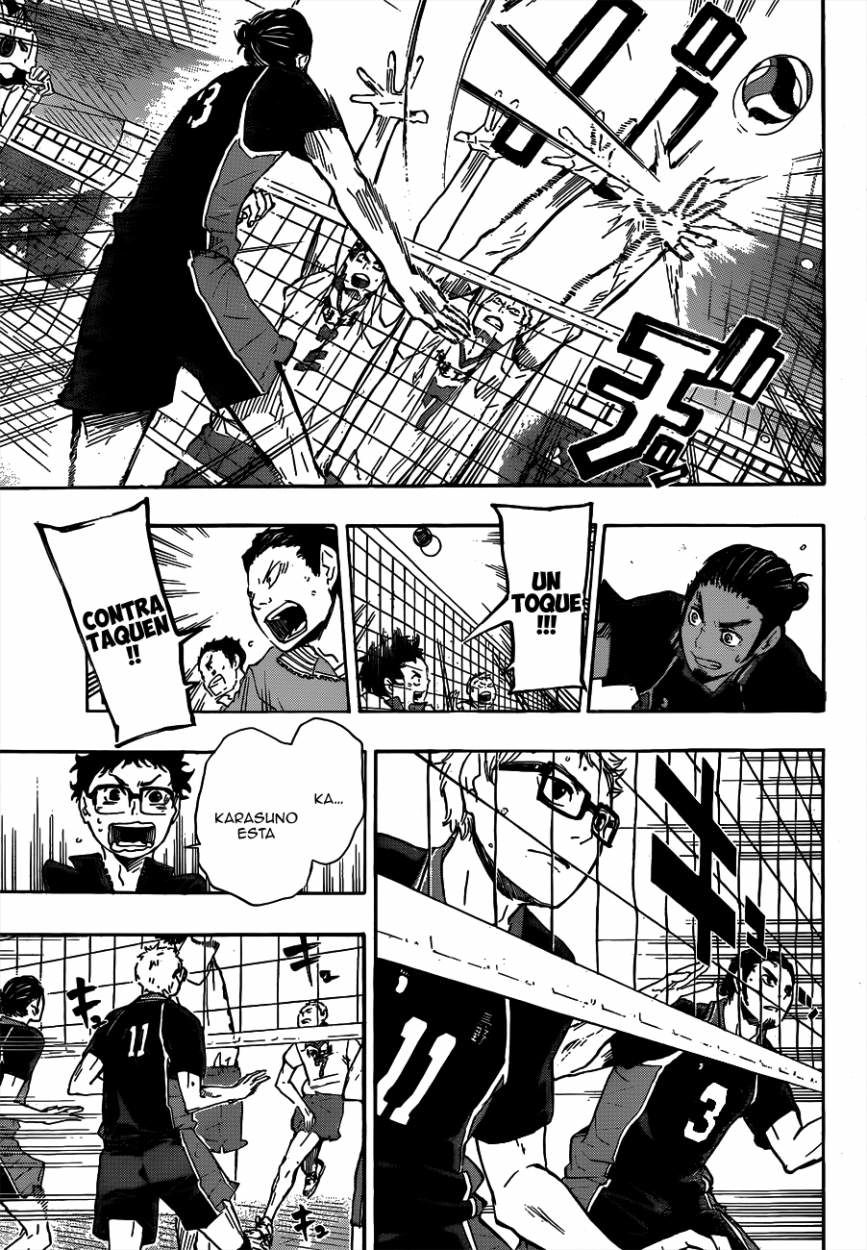 https://c5.ninemanga.com/es_manga/10/10/190033/3ad7b3d29f271a905a08d68edd667a52.jpg Page 4