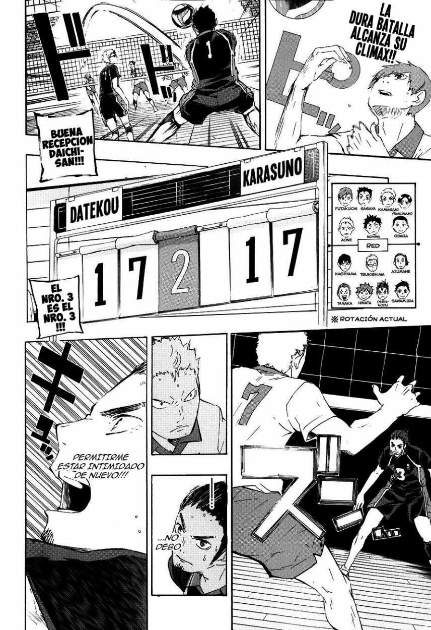 https://c5.ninemanga.com/es_manga/10/10/190033/bae733b40c4375a1dd43905677f81a1a.jpg Page 3