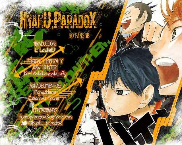 http://c5.ninemanga.com/es_manga/10/10/190035/97c62a533e5fe5ffbbe8d57be31b7063.jpg Page 1