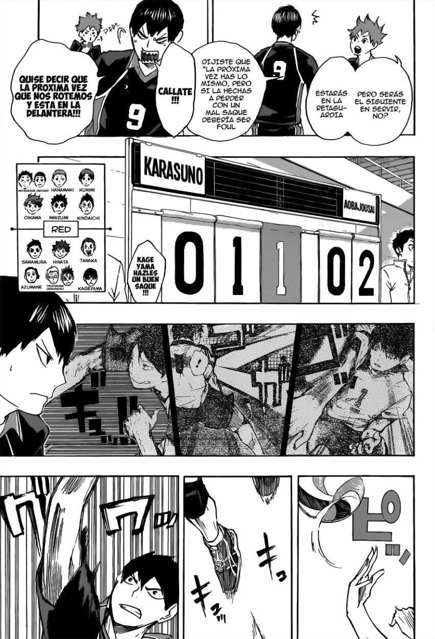 http://c5.ninemanga.com/es_manga/10/10/190041/98477efd535b3bf6e162d4da2b7d7744.jpg Page 4
