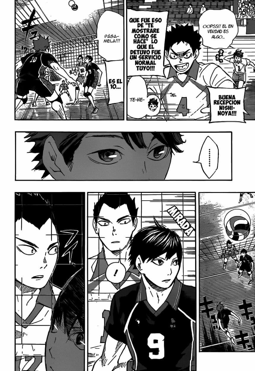 http://c5.ninemanga.com/es_manga/10/10/190041/e921159bd661dd4654425725c01c9047.jpg Page 9