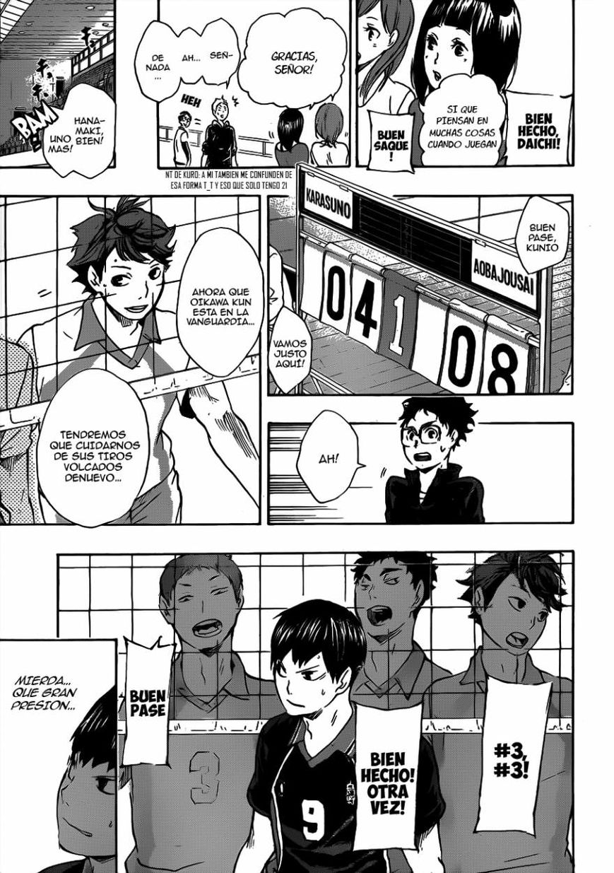 http://c5.ninemanga.com/es_manga/10/10/190044/100173f99f8fbdbf4ed1b56e6cf50f9d.jpg Page 10