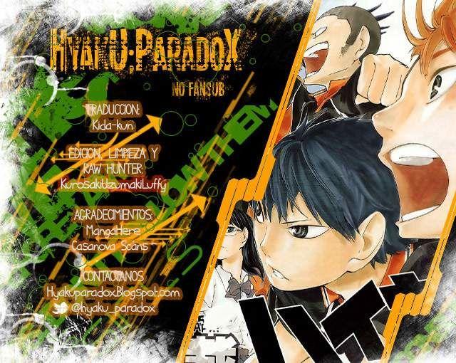 http://c5.ninemanga.com/es_manga/10/10/190044/6d3db83ab58f777e15aa01fc7d12c51b.jpg Page 1