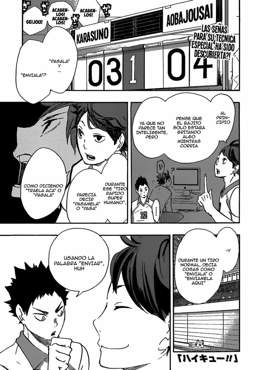 http://c5.ninemanga.com/es_manga/10/10/190044/9de458965db9c80e1afc5af36a8f93b6.jpg Page 2