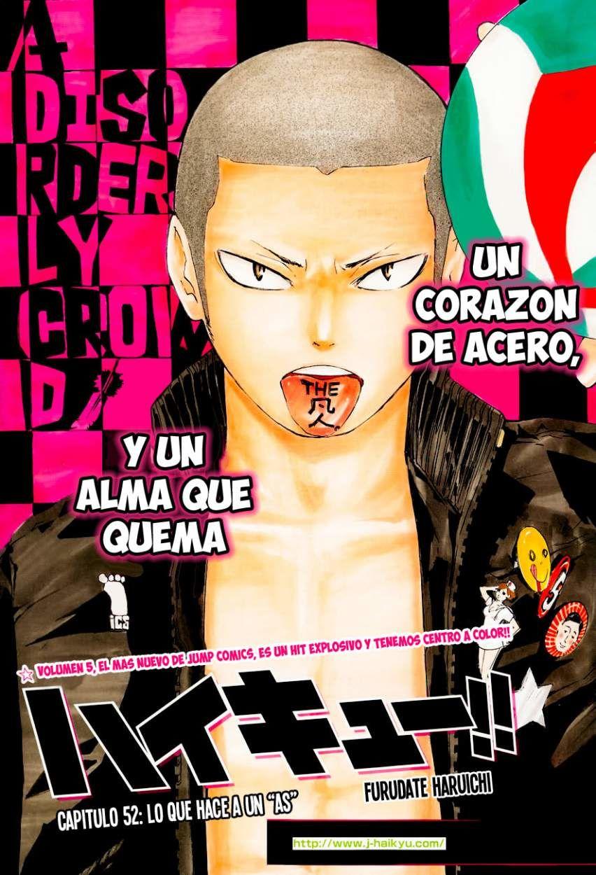 http://c5.ninemanga.com/es_manga/10/10/190046/14b584346b330f701458811096de33f0.jpg Page 2