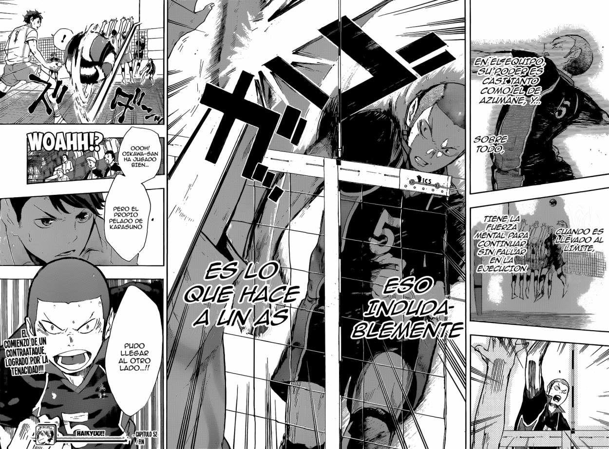http://c5.ninemanga.com/es_manga/10/10/190046/9d43928b9e007bf34b0d8eadb3d0393f.jpg Page 21