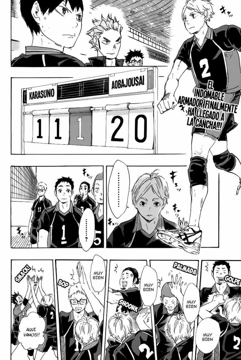 http://c5.ninemanga.com/es_manga/10/10/190050/0511703587bc74bca3e776d11006ccf1.jpg Page 3