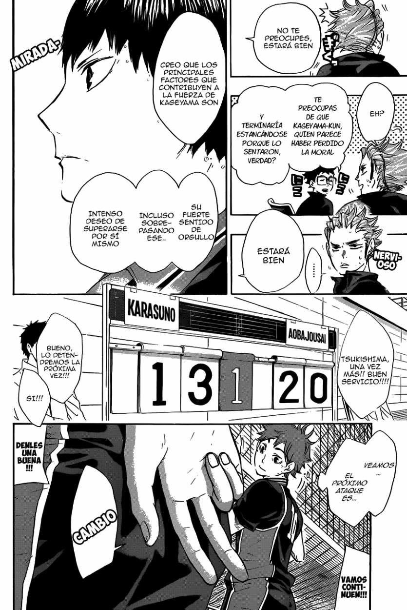 http://c5.ninemanga.com/es_manga/10/10/190050/8ca01ea920679a0fe3728441494041b9.jpg Page 15
