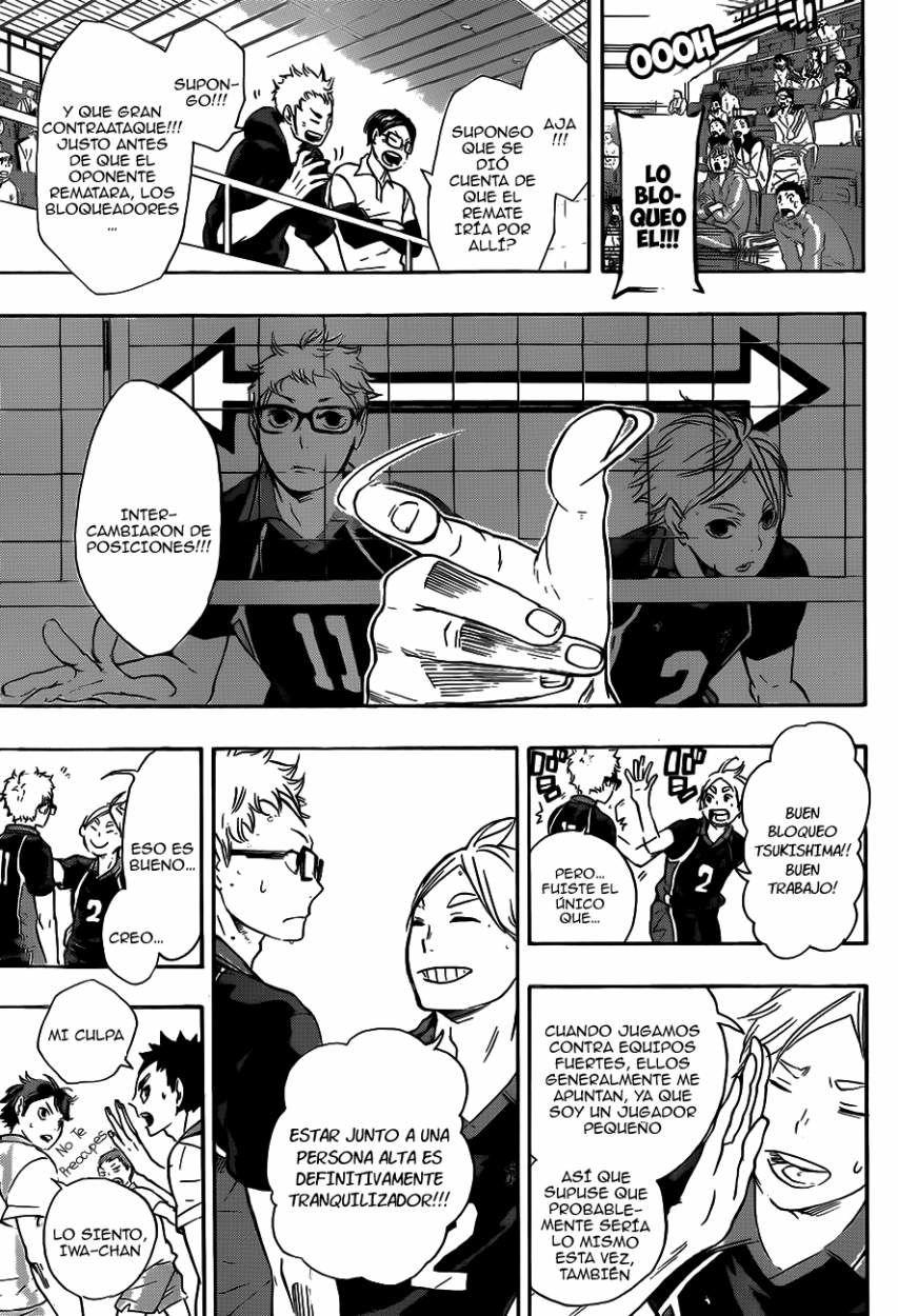 http://c5.ninemanga.com/es_manga/10/10/190050/e139c454239bfde741e893edb46a06cc.jpg Page 10