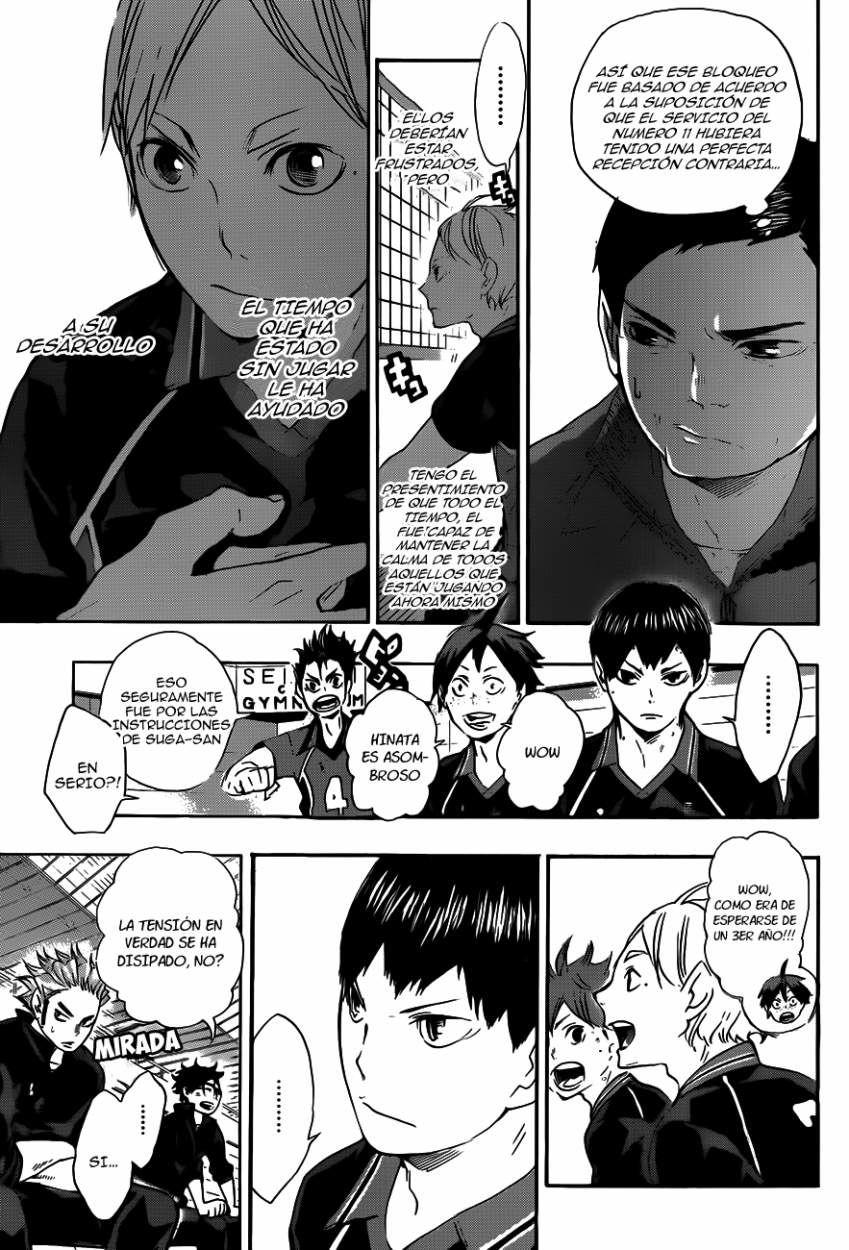http://c5.ninemanga.com/es_manga/10/10/190050/f3080aa38ed82ae4810217565ece7706.jpg Page 14