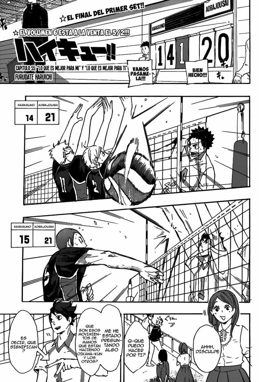 http://c5.ninemanga.com/es_manga/10/10/190053/d768001e841bc0bd089acc6f816d0699.jpg Page 2