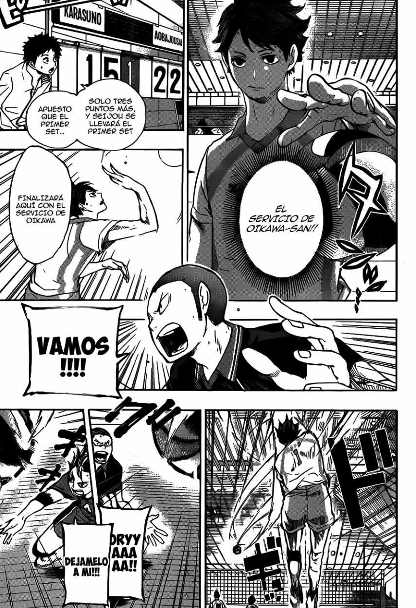 http://c5.ninemanga.com/es_manga/10/10/190053/e4d42538e3d06f6bd06d2b6bf0dc7bc3.jpg Page 4