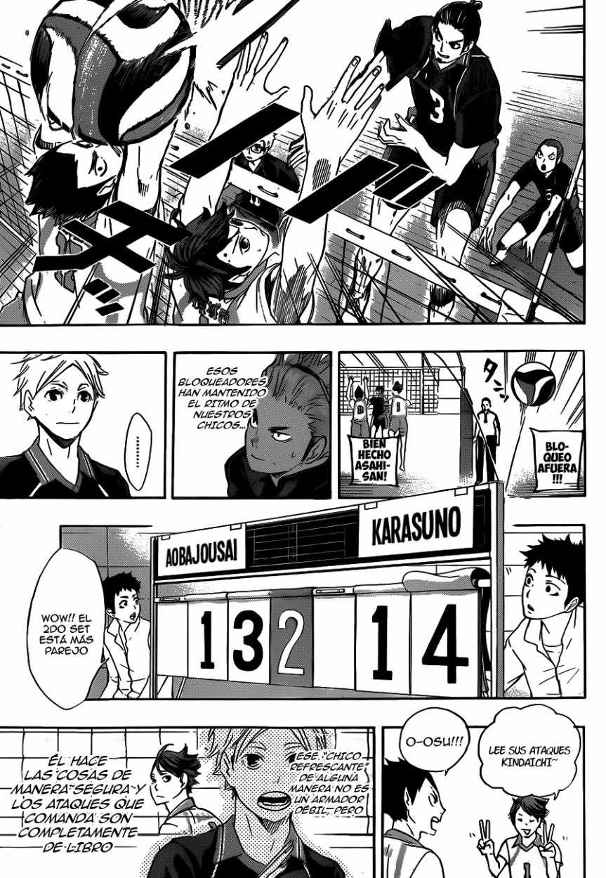 http://c5.ninemanga.com/es_manga/10/10/190057/363b27721bc30b0327f475f174615752.jpg Page 4