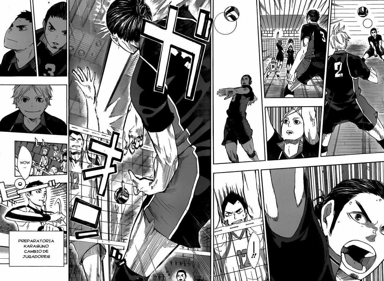http://c5.ninemanga.com/es_manga/10/10/190057/3d90679db7c4964280d596fe6a031930.jpg Page 15