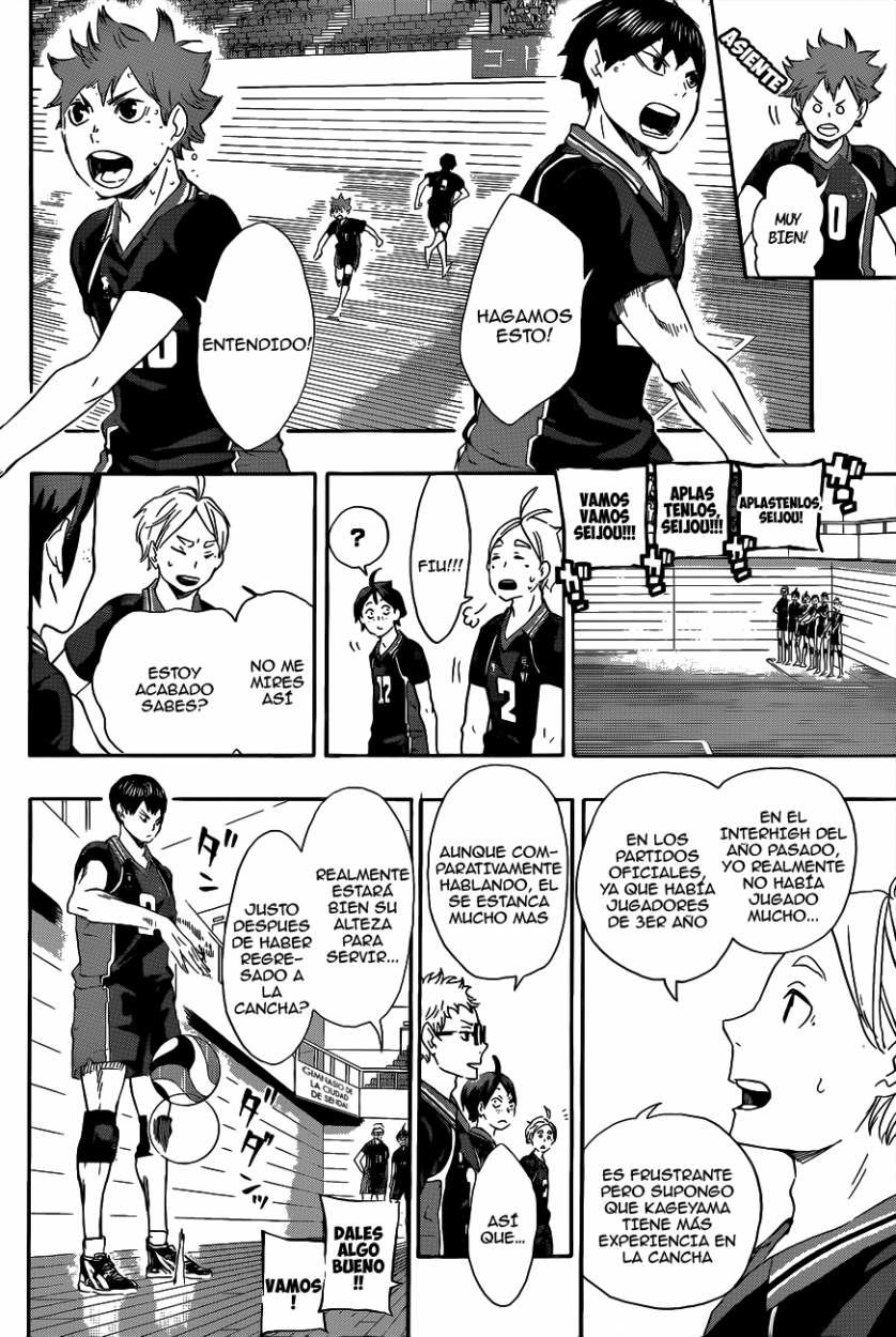 http://c5.ninemanga.com/es_manga/10/10/190059/071b5ec672c96d1daebe6dc0467afccc.jpg Page 5
