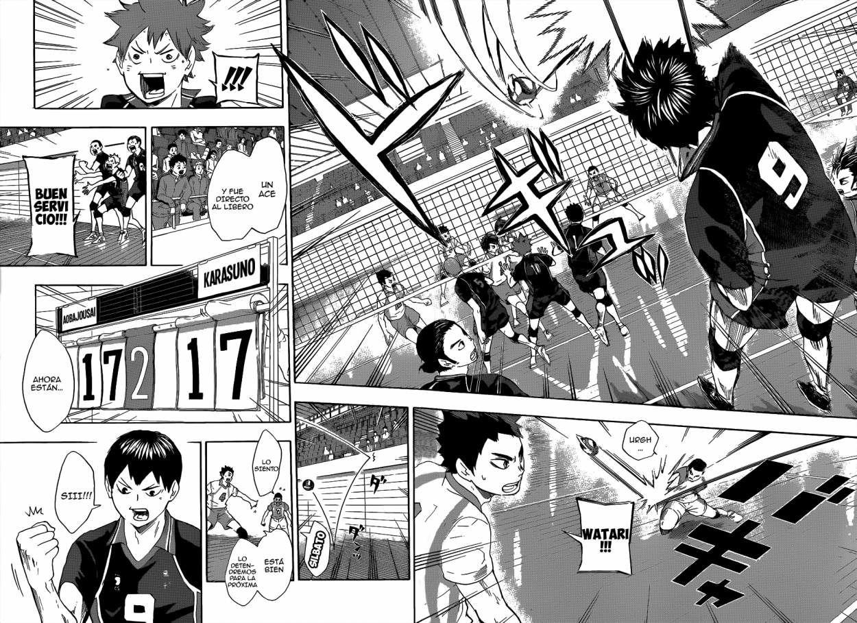 http://c5.ninemanga.com/es_manga/10/10/190059/5ae3088a39db099a794b27097418ac71.jpg Page 9