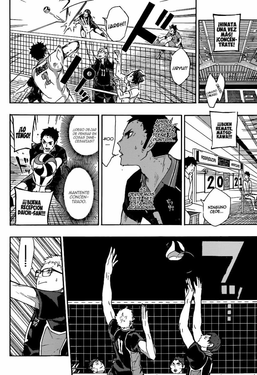 http://c5.ninemanga.com/es_manga/10/10/190061/0e74b02d920c9bcf962fbbec0c2a3423.jpg Page 5