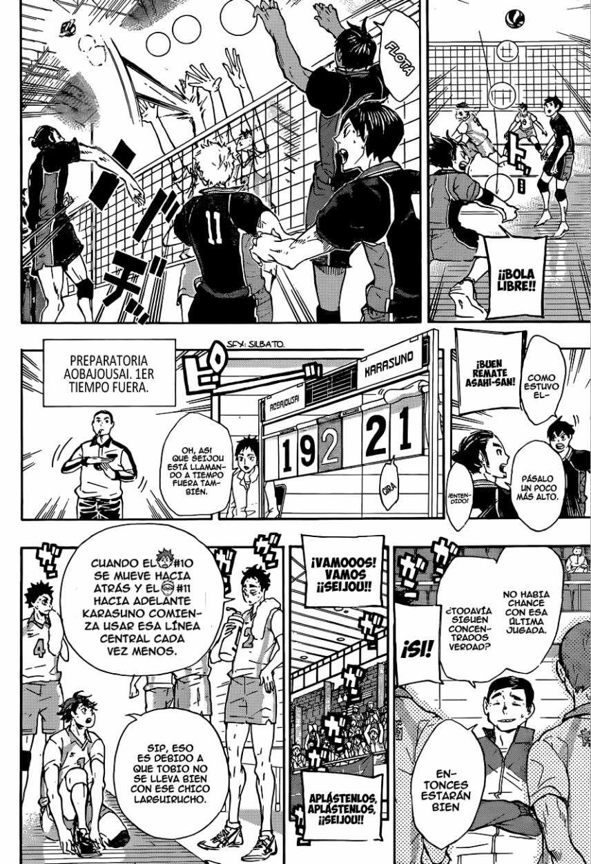 http://c5.ninemanga.com/es_manga/10/10/190061/1e206bcb08b982d409040e9b434d3d5b.jpg Page 3