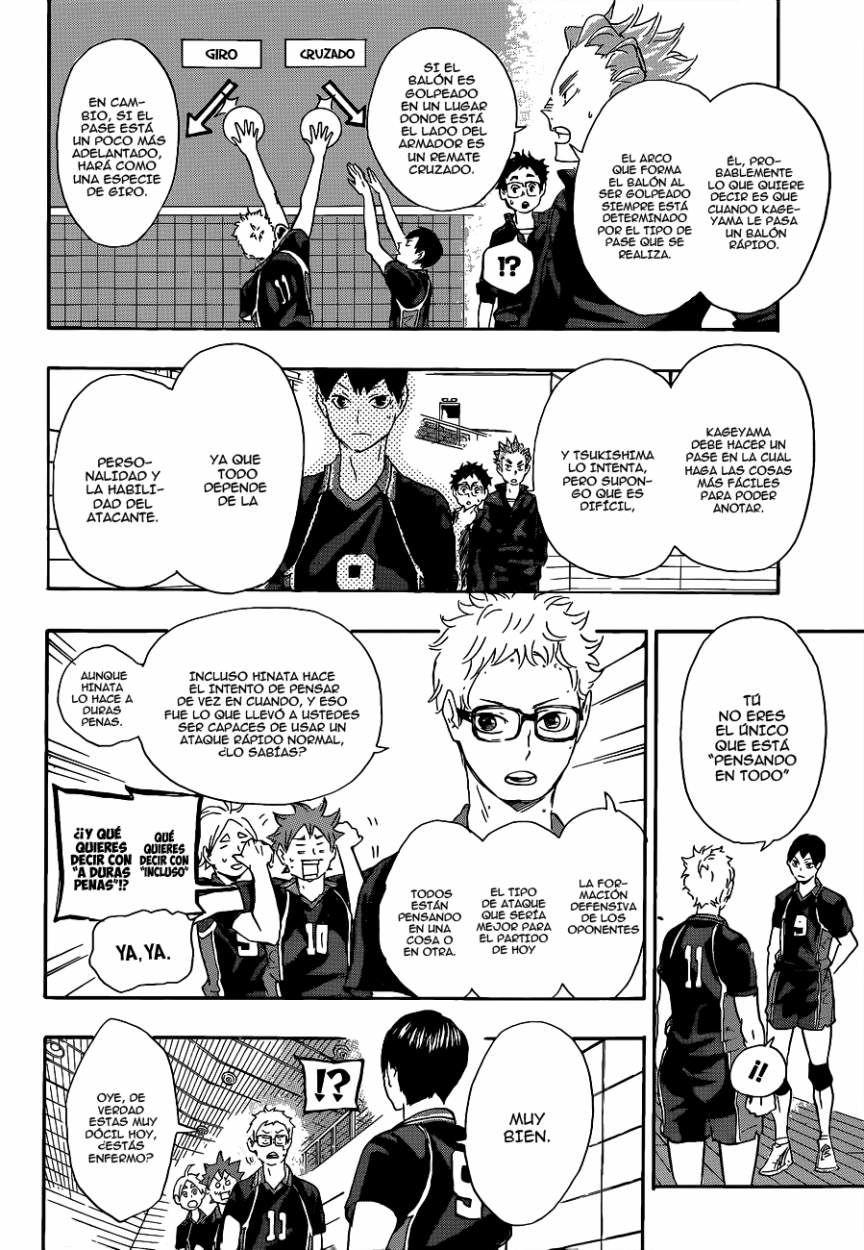 http://c5.ninemanga.com/es_manga/10/10/190061/5ec11c9c51904e1a37a76d1acc14aa0f.jpg Page 9