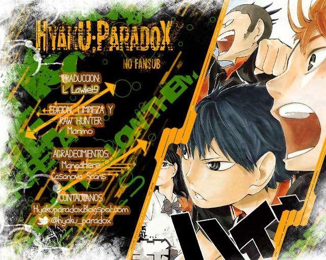 http://c5.ninemanga.com/es_manga/10/10/190063/b20ec67004afcac446e4ee3294b9695c.jpg Page 1