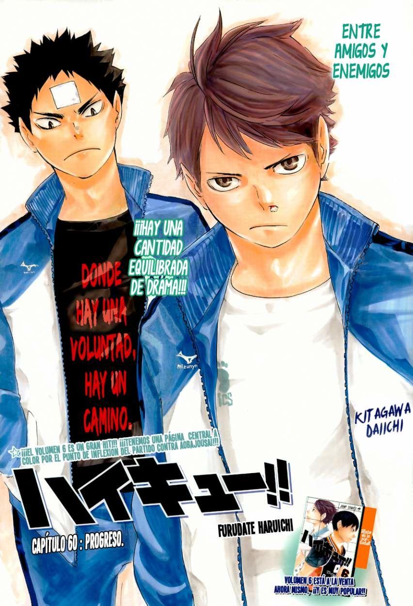 http://c5.ninemanga.com/es_manga/10/10/190063/c01bb5a306ff305fccf4e814d8f927d3.jpg Page 2