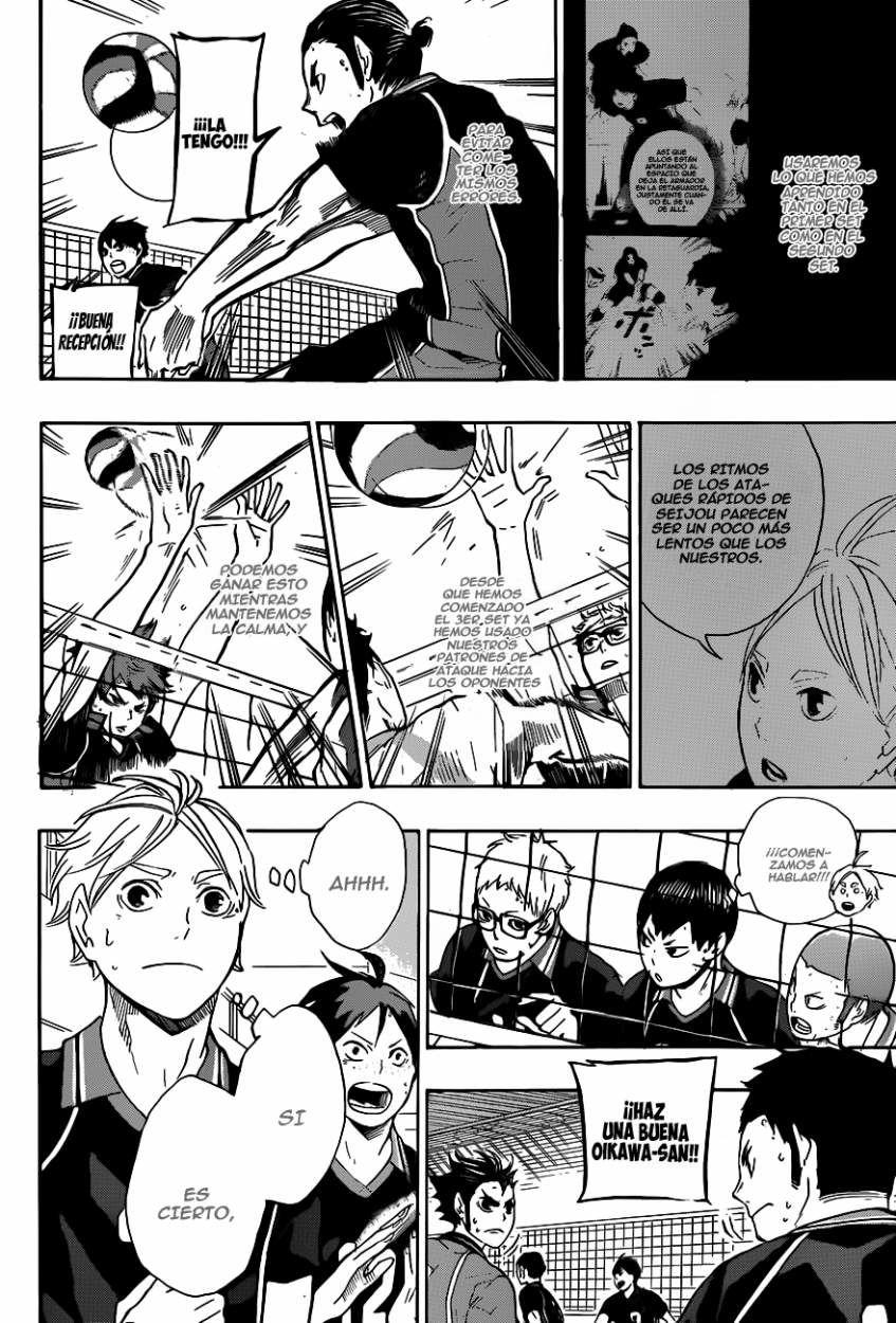 http://c5.ninemanga.com/es_manga/10/10/190065/5b46370c9fd40a27ce2b2abc281064de.jpg Page 5