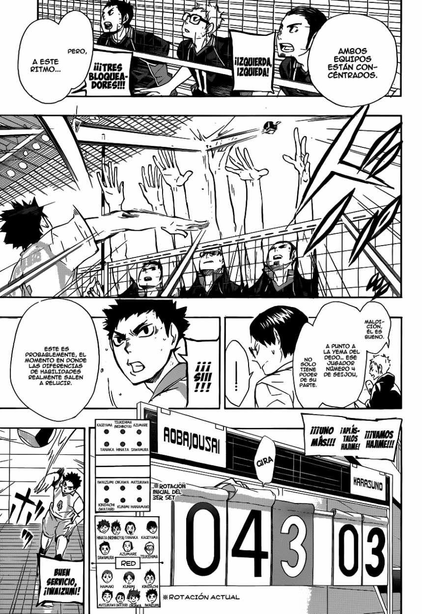 http://c5.ninemanga.com/es_manga/10/10/190065/7dd888c0656166542afbdaa6f3a91bd8.jpg Page 4