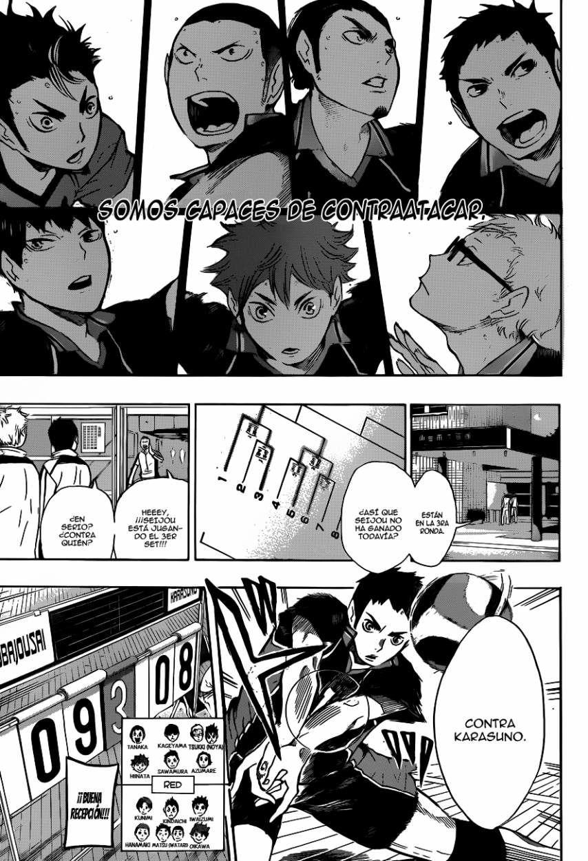 http://c5.ninemanga.com/es_manga/10/10/190065/f224cb6fee6e43dc83b8d44cb1978ed9.jpg Page 6