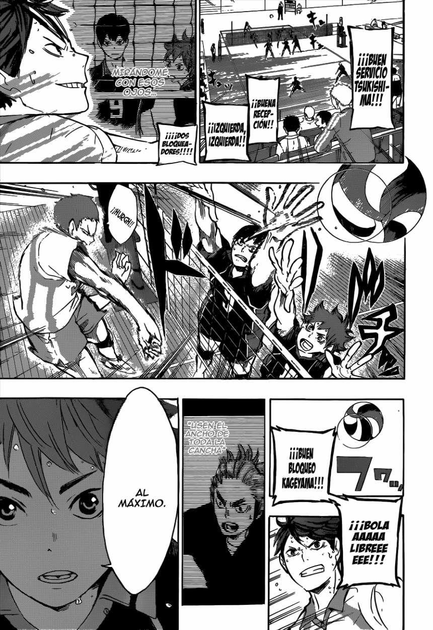 http://c5.ninemanga.com/es_manga/10/10/190066/1ccf6de7b9017b941e3fa12d17c66c88.jpg Page 4