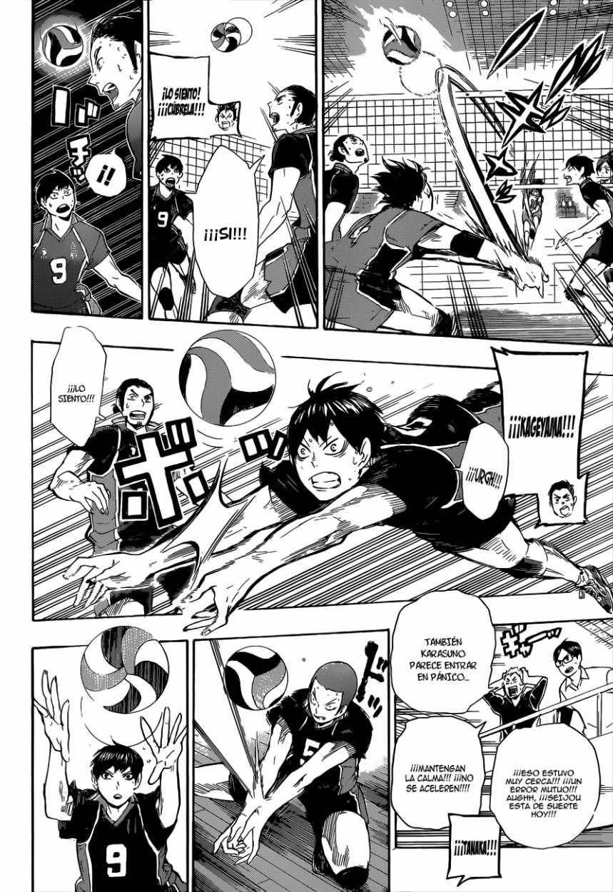http://c5.ninemanga.com/es_manga/10/10/190068/fe443b928b6126aa5df1d7ef91bd091b.jpg Page 13