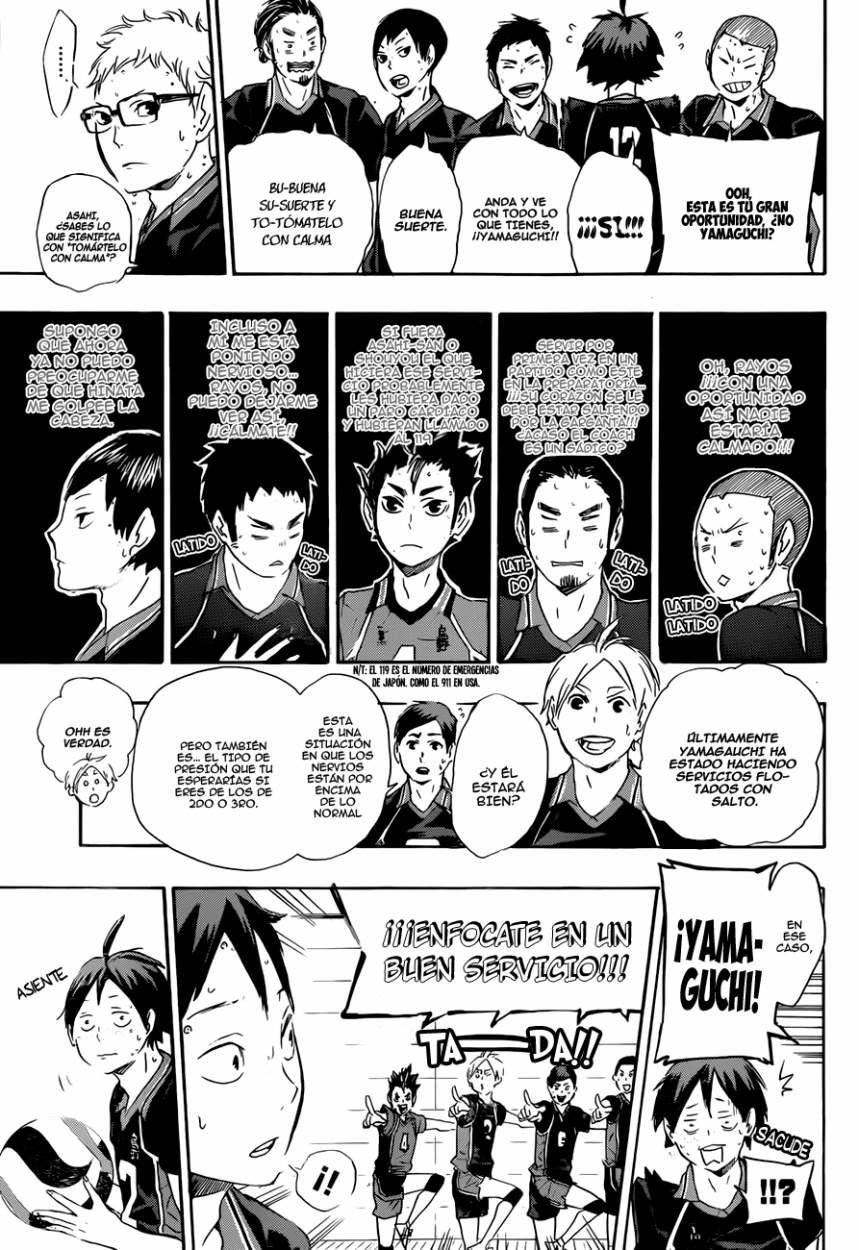 http://c5.ninemanga.com/es_manga/10/10/190070/609007a876a291a0057029ff447f9faf.jpg Page 8