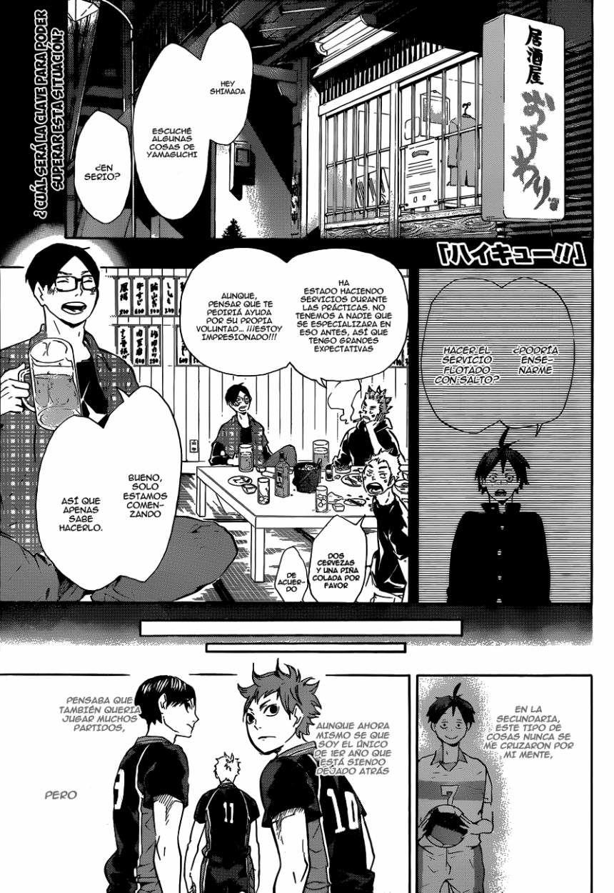 http://c5.ninemanga.com/es_manga/10/10/190070/7fc346397dc202259f27edc7d2adec88.jpg Page 2