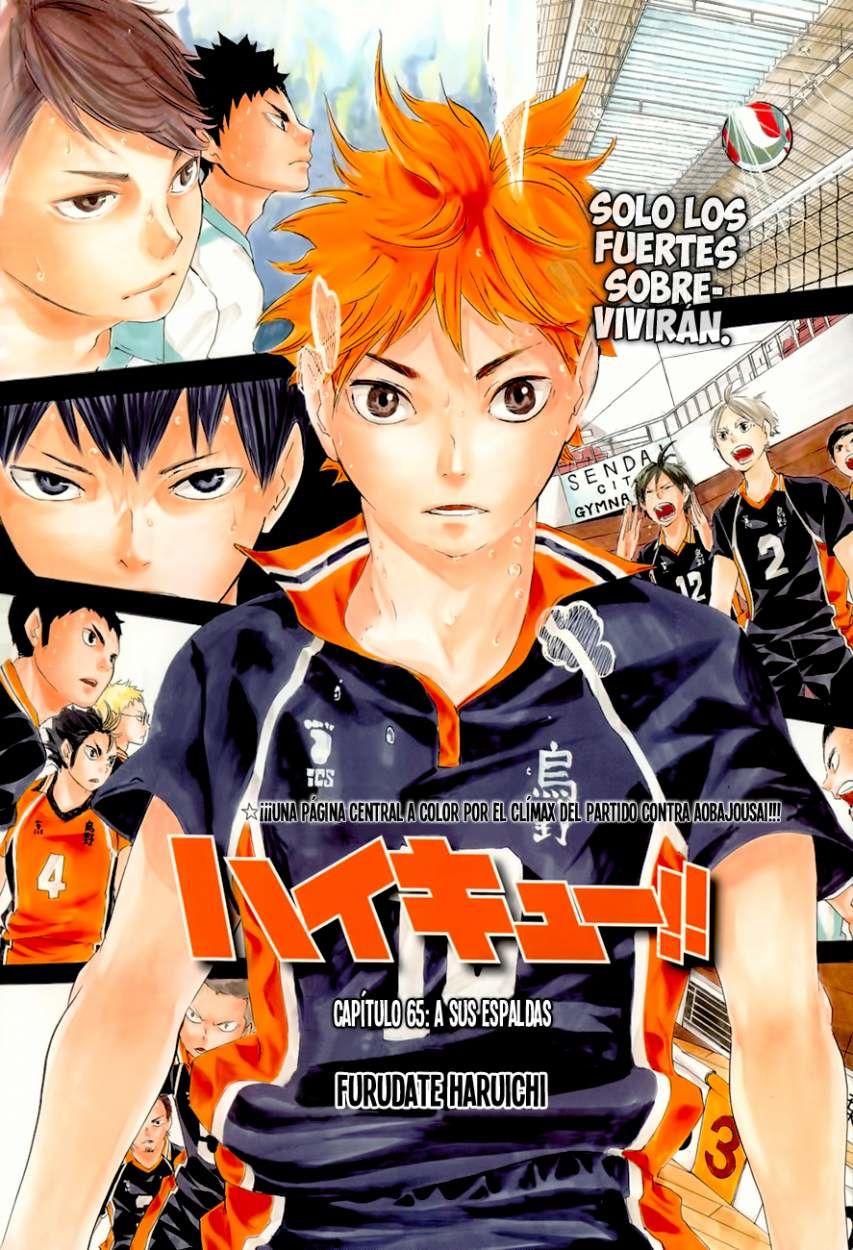 http://c5.ninemanga.com/es_manga/10/10/190071/0fb8280ea2d4c3dea9db1c1c7ffa4581.jpg Page 2