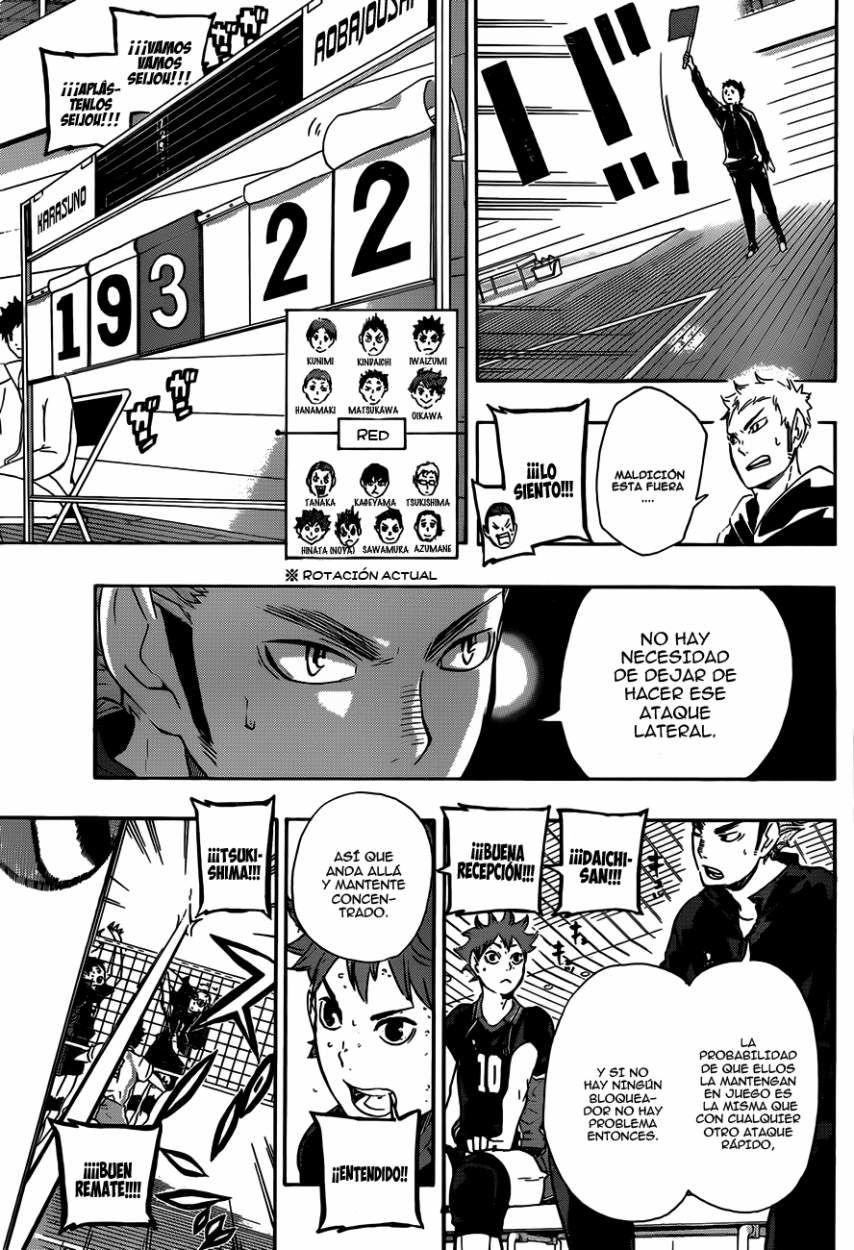 http://c5.ninemanga.com/es_manga/10/10/190071/c8b5850476913c169ecbb4d02bbe32a5.jpg Page 6