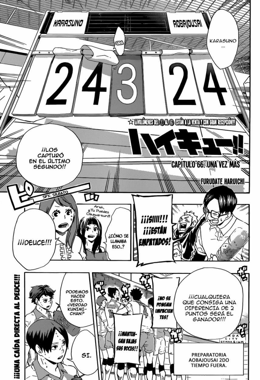 http://c5.ninemanga.com/es_manga/10/10/190073/c05901fe338c7b91f5251eb0a62df6e1.jpg Page 2