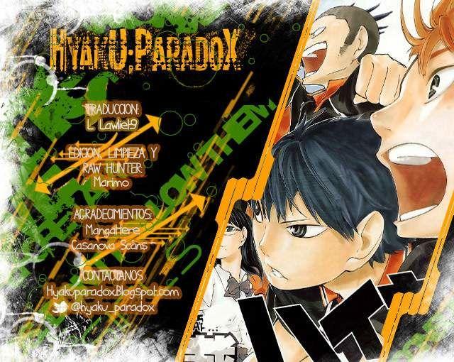 http://c5.ninemanga.com/es_manga/10/10/190075/0b0b963ba25b9d38861fc7da89be0eae.jpg Page 1