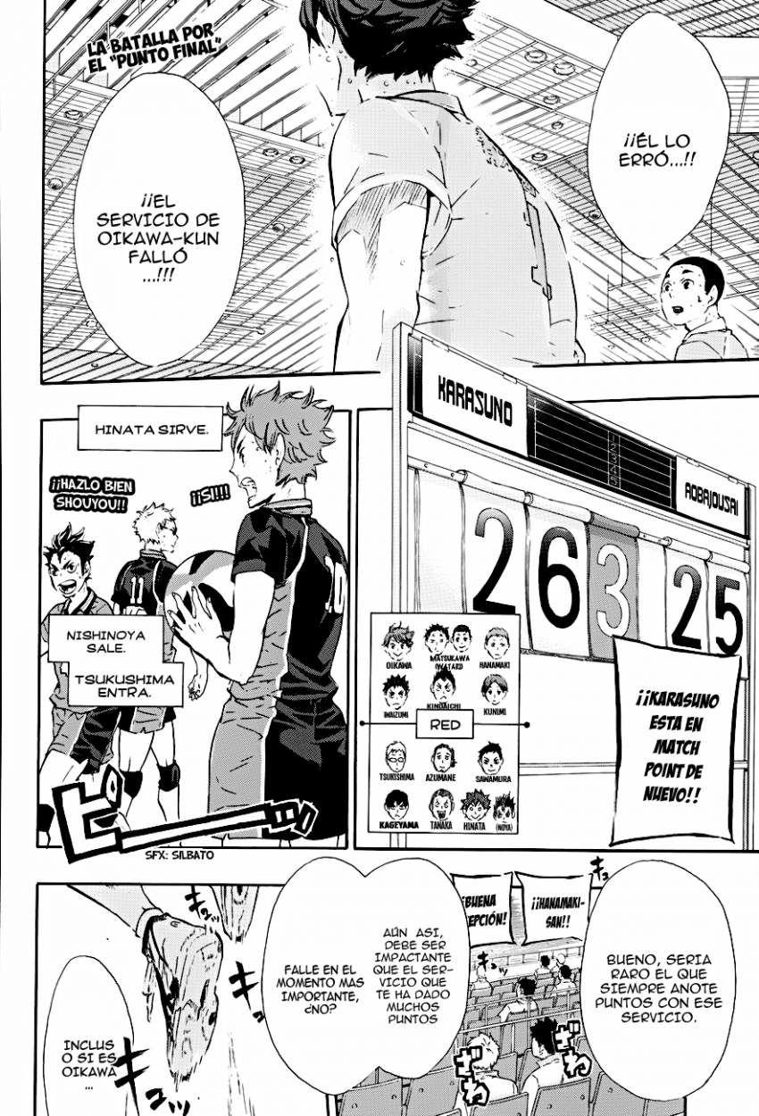 http://c5.ninemanga.com/es_manga/10/10/190075/31bc5644ae198ad96dd9f2438bfdae3a.jpg Page 3
