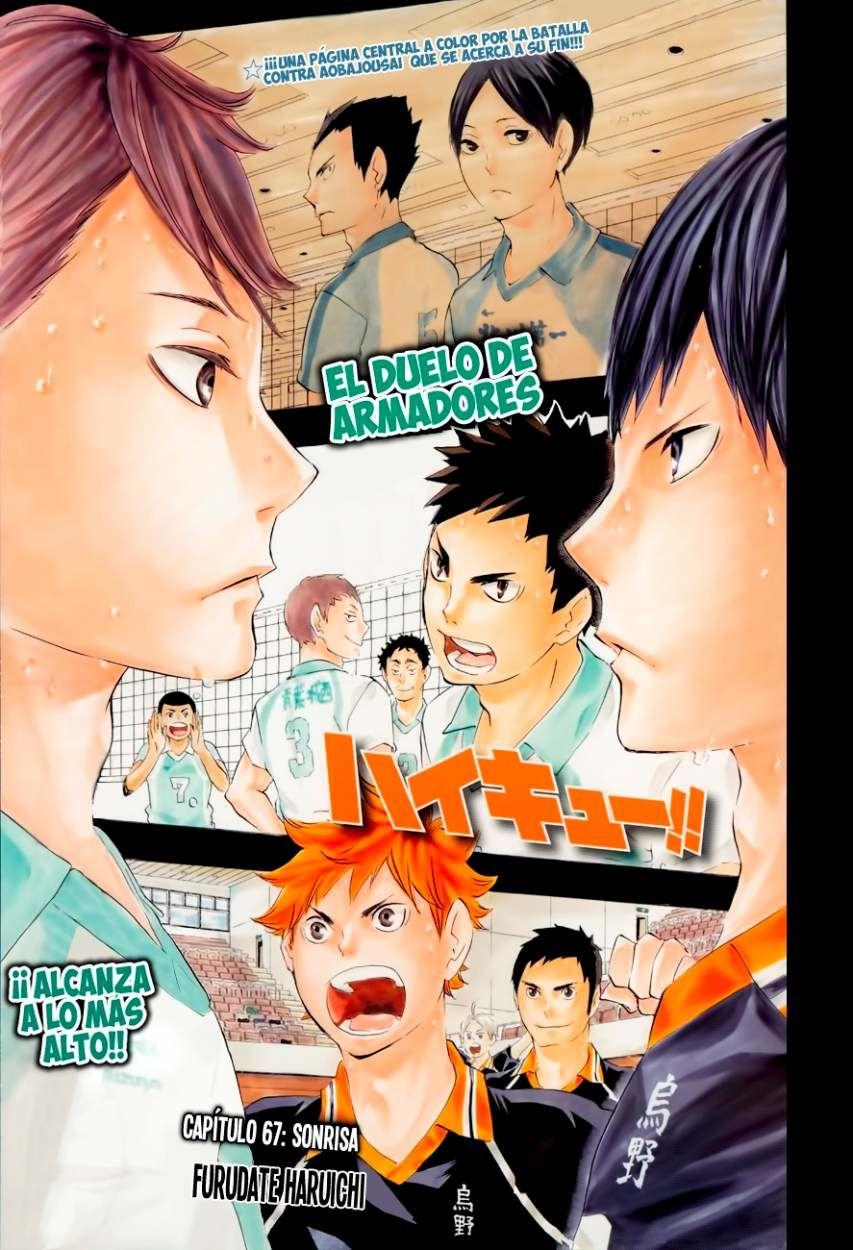 https://c5.ninemanga.com/es_manga/10/10/190075/4f71fed0b73fd3590d822b249a307e81.jpg Page 2