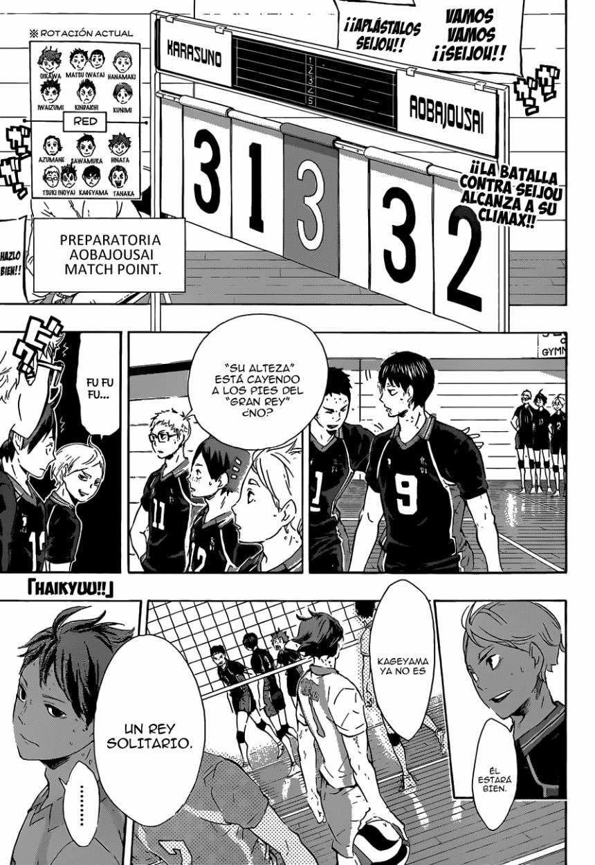 http://c5.ninemanga.com/es_manga/10/10/190076/41afcf0f4146cebdceed1088402852d7.jpg Page 2