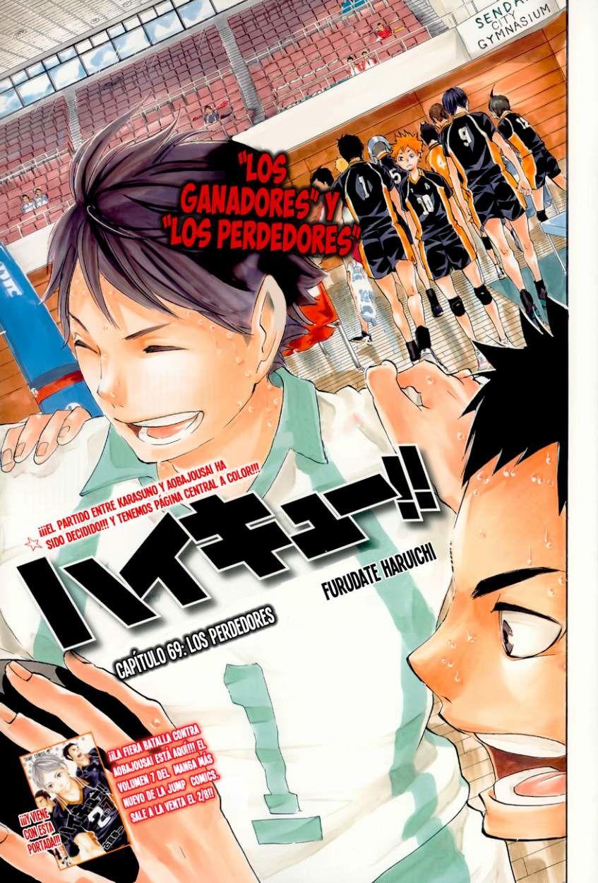 http://c5.ninemanga.com/es_manga/10/10/190078/3ed14dec416ac8e278f2375543bcf7da.jpg Page 1