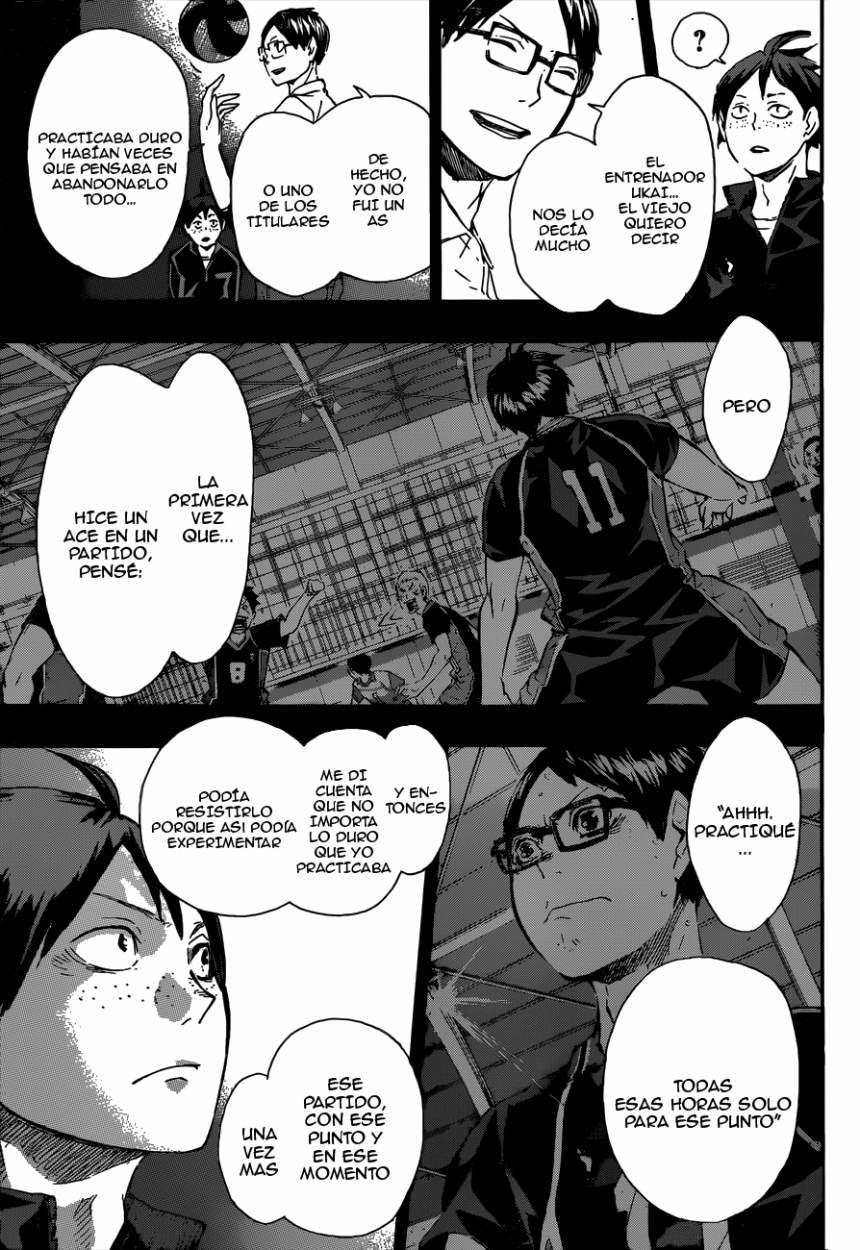 http://c5.ninemanga.com/es_manga/10/10/190079/56a5739ae918ad4bfbfac3cb50658476.jpg Page 12