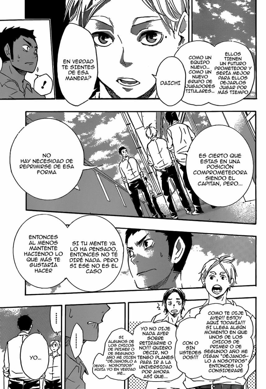 http://c5.ninemanga.com/es_manga/10/10/190079/c0efda62d0236bd7590ddef3fd7e6830.jpg Page 8