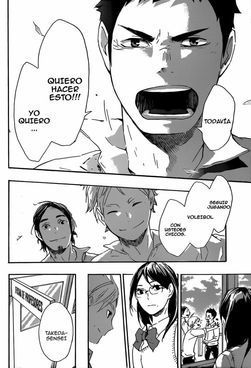 http://c5.ninemanga.com/es_manga/10/10/190079/e46b6e907daf17ec44e5e2cf1520e3c5.jpg Page 9