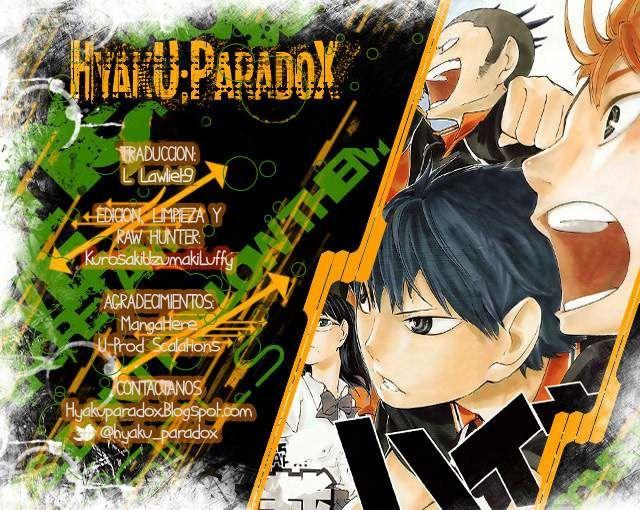 http://c5.ninemanga.com/es_manga/10/10/190081/60f24162e3a72b51963ce5956bda2ab4.jpg Page 1