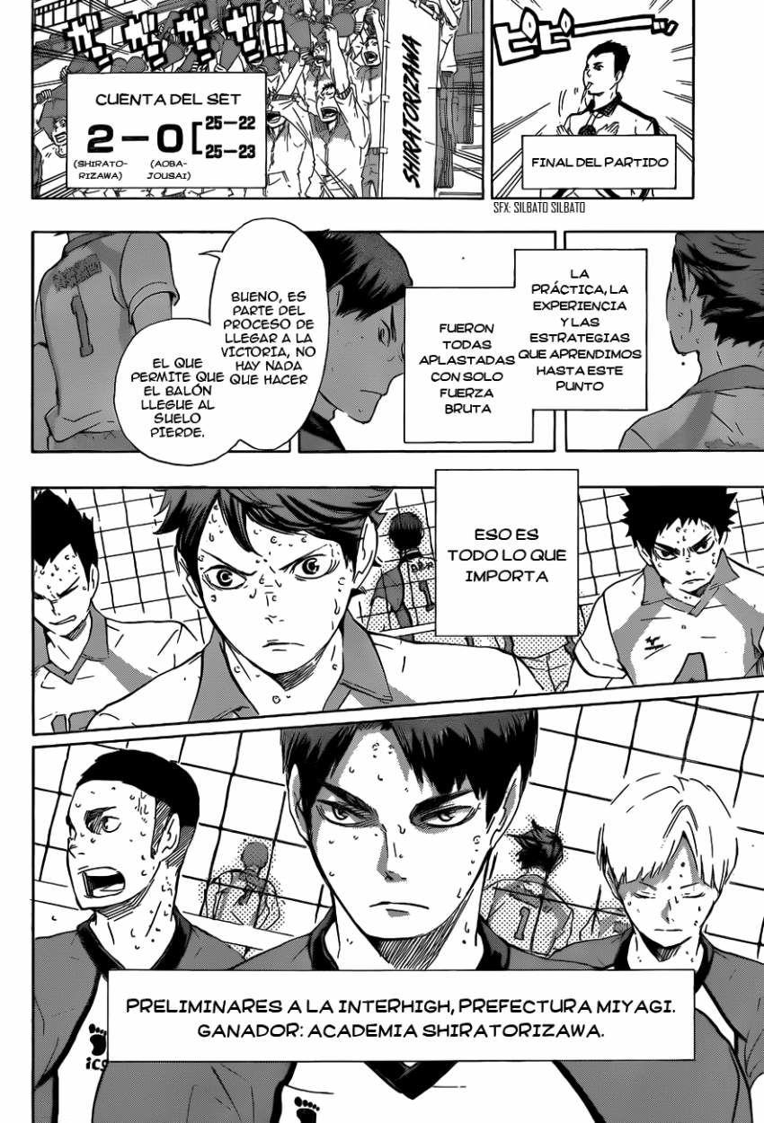http://c5.ninemanga.com/es_manga/10/10/190081/7887abe55f6ee52d1aaa2e847ef3cb76.jpg Page 6