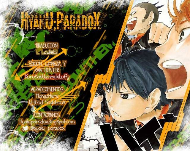 http://c5.ninemanga.com/es_manga/10/10/190083/202d2960923dbd9c44dc1b4818cde6b9.jpg Page 1