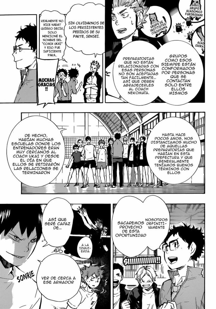 http://c5.ninemanga.com/es_manga/10/10/190083/cacfd29f3d3396d54a6257286e2138e1.jpg Page 5