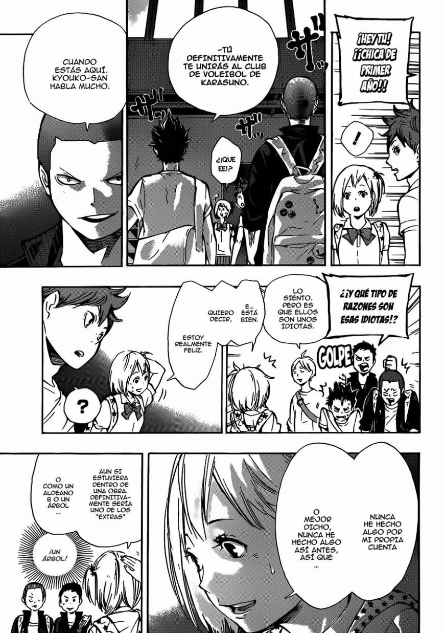 http://c5.ninemanga.com/es_manga/10/10/190085/8684ff2b6457df6145f160954e1ff7a7.jpg Page 4