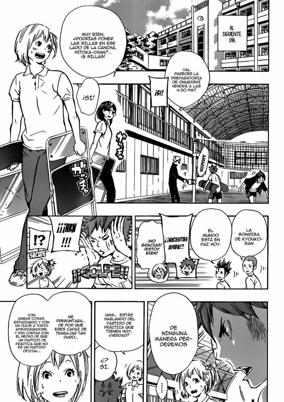 http://c5.ninemanga.com/es_manga/10/10/190085/a67585cf7aec4a7488ef9c570bf0584f.jpg Page 6