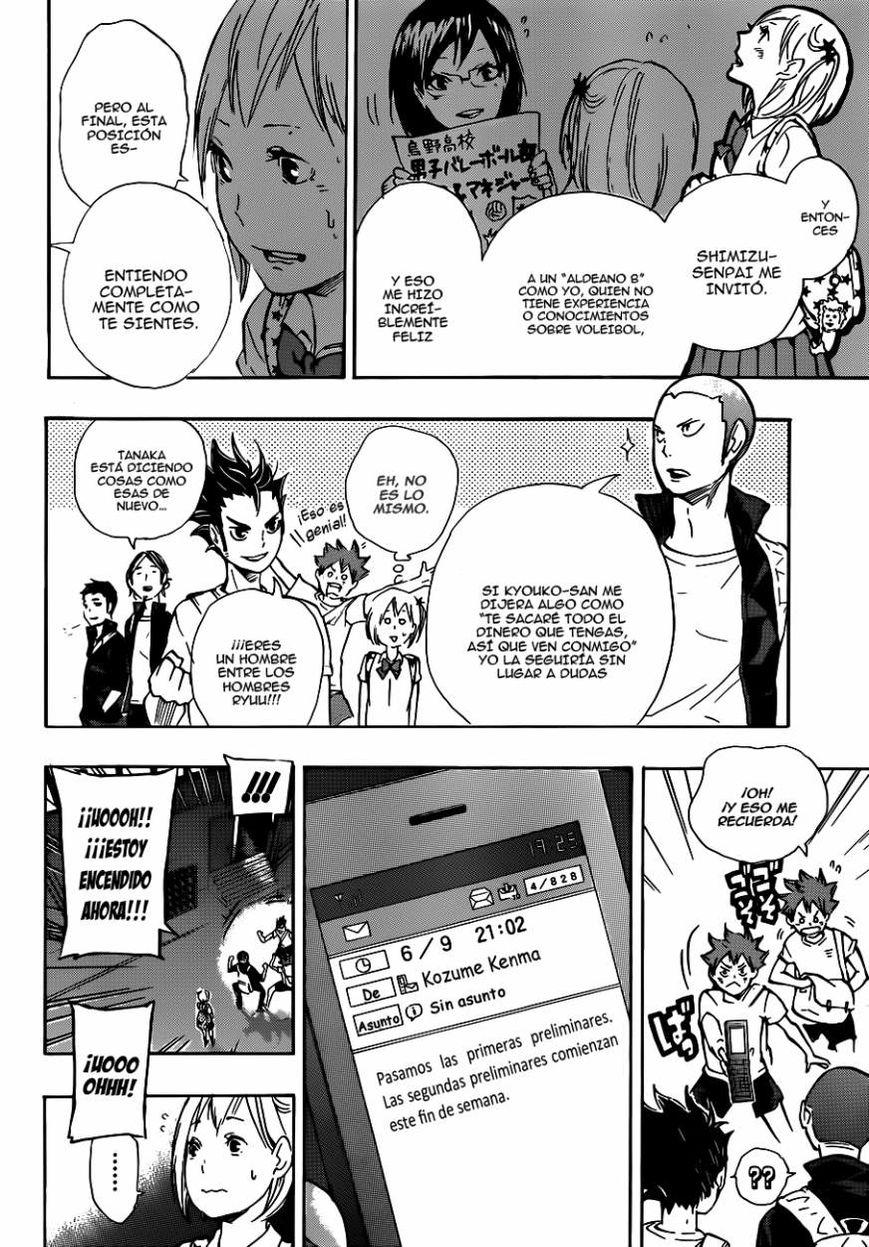 http://c5.ninemanga.com/es_manga/10/10/190085/bb22bc843a179e9032f507daa9331113.jpg Page 5
